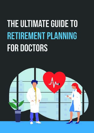 Version 1 - Retirement Planning for Doctors_Page_1